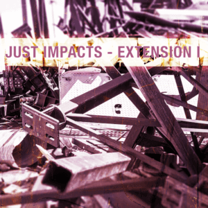 just-impacts-cover