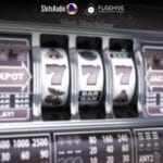 PROGRESSIVE SLOTS and CLASSIC FRUIT MACHINES SOUND EFFECTS LIBRARY