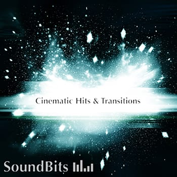 Cinematic-Hits-Transitions