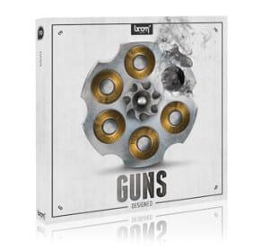 guns_designed_detail