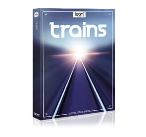 trains_products_feature