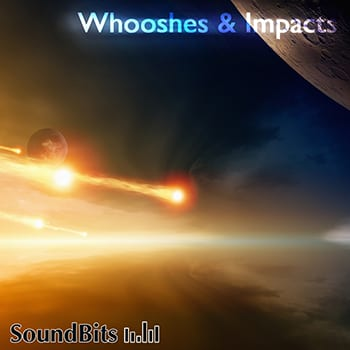 whooshes_impacts-sfx