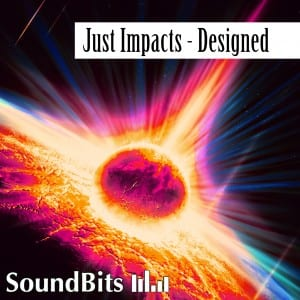 Cover_JustImpacts_designed