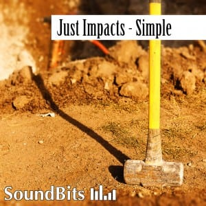 Cover_JustImpacts_simple