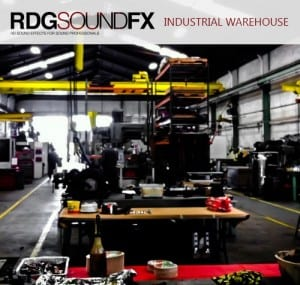 Industrial-Warehouse-6