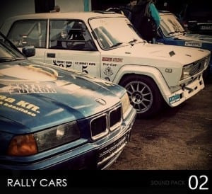 Rally-Cars-Sound-Pack-02-500x500