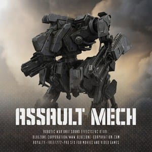 assault-mech-robotic-war-unit-sound-effects