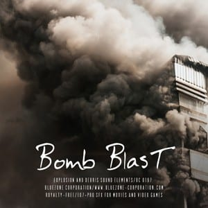 bomb-blast-explosion-and-debris-sound-elements