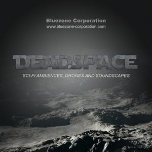 deadspace-sci-fi-ambiences-drones-and-soundscapes