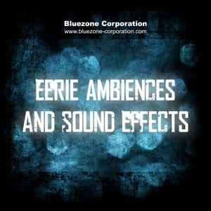 eerie-ambiences-and-sound-effects