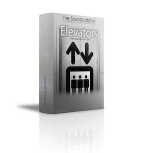 elevators sound effects library grid