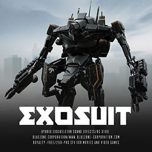 exosuit-hybrid-exoskeleton-sound-effects
