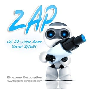zap-02-video-game-sound-effects