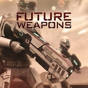 future-weapons