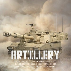 artillery-designed-howitzer-and-explosion-sound-effects-300-300