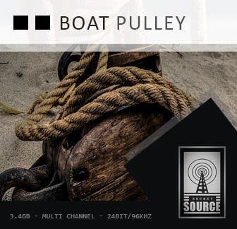 boat-pulleys-grid