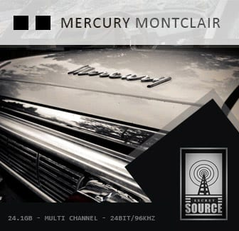 mercury-montclair-grid