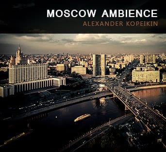 moscow-ambience-grid