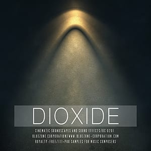 dioxide-cinematic-soundscapes-and-sound-effects-300-300