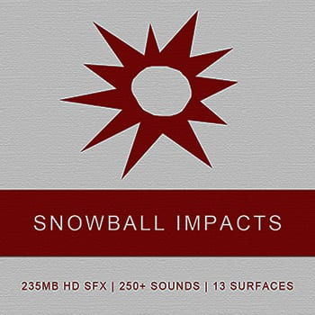 PPSFX003_snowball_impacts_cover