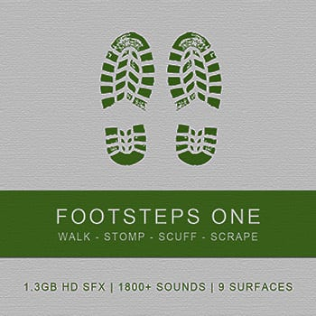 PPSFX004_footsteps_one_cover