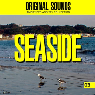 seaside-net-380