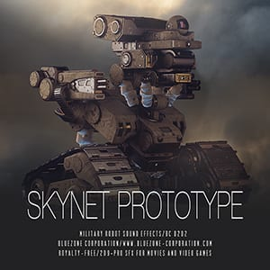 skynet-prototype-military-robot-sound-effects3