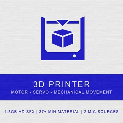 ppsfx005_3dprinter_cover_small