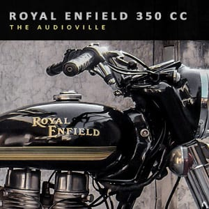 royal-enfield-350c