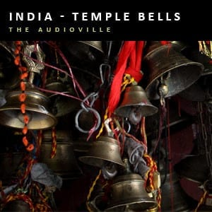 temple-bells-sound-fx-cover