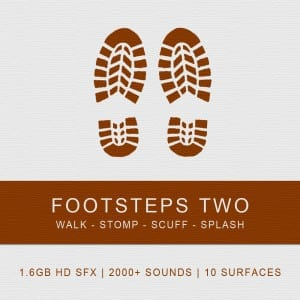 PPSFX008_footsteps_two_cover