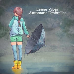 lv_automatic_umbrellas_cover
