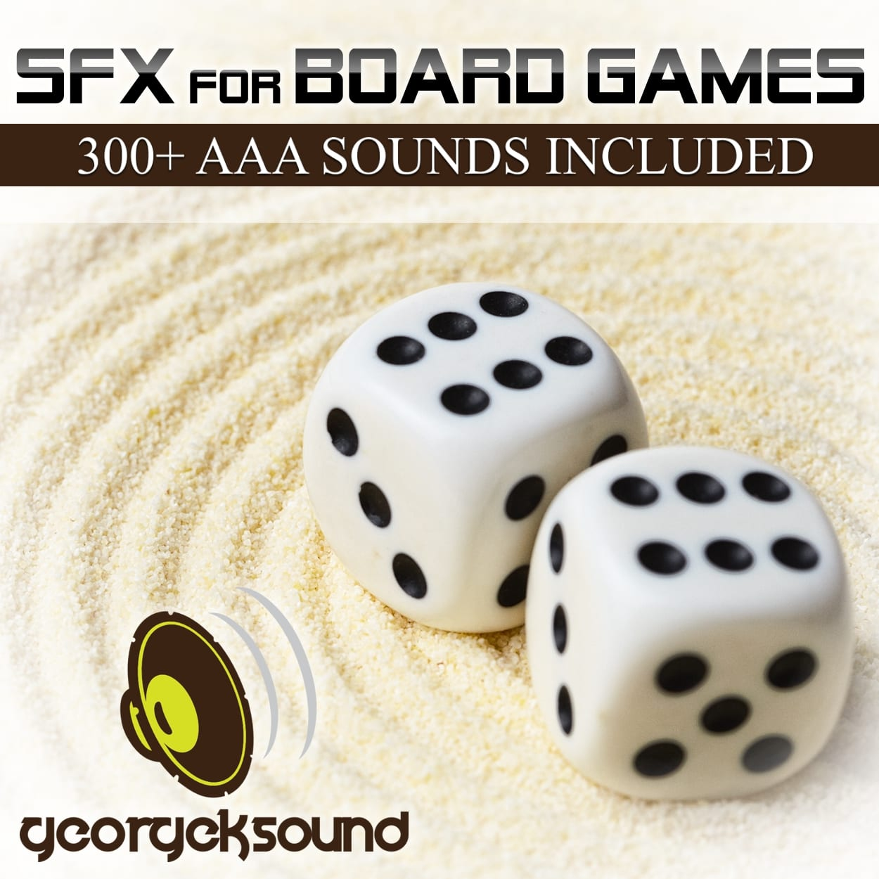 sfx for board games