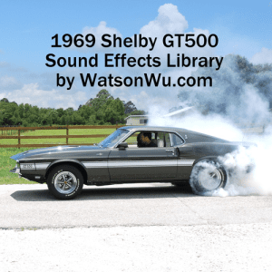 DSC_0420_69GT500Shelby_burnout_WatsonWu+Square+Text copy
