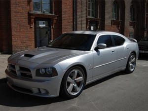 Dodge_Charger_m[1]