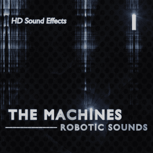 MatiasMacSD_THE MACHINES_ROBOTIC SOUNDS_512x512