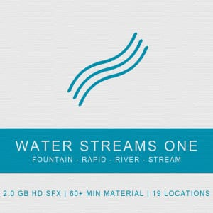 PPSFX010_water_streams_one