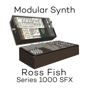 ModSynth Picture