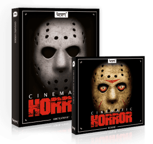 cinematic_horror_feature_bundle