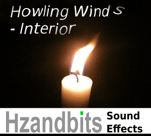 Howling Winds Int - square_Sonniss