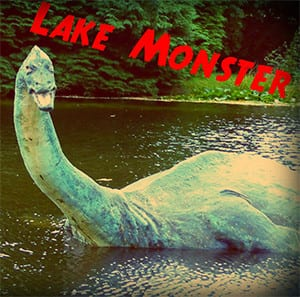 lake-monster-sound-effects