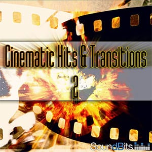 Cinematic-Hits-Transitions-sounds