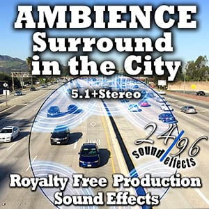 2496sfx_SurroundInTheCity1_GRID