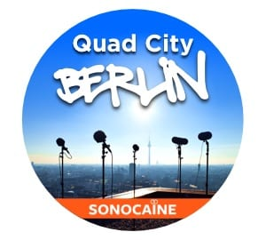 quad_city_berlin_sonniss