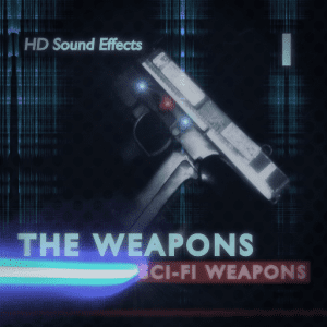 MatiasMacSD_THE WEAPONS_SCI-FI WEAPONS_512x512