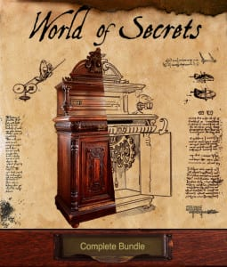 World-of-Secrets-Complete