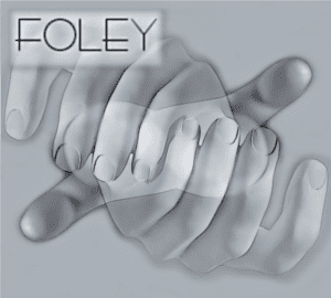 s_foley_thumb
