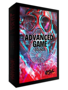 advanced-game-sounds-lg