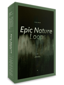 epic-nature-loops-lg
