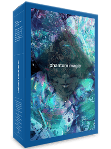 phantom-magic-lg
